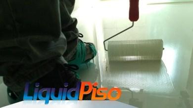 Photo of Curso em Obra Bom Jesus da Lapa – Porcelanato Liquido!