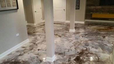Photo of Efeito mármore ao seu alcance!