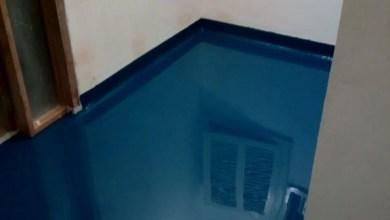 Photo of Por que colocar porcelanato liquido em sua residência ou trabalho?