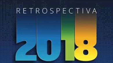 Photo of LiquidPiso Retrospectiva 2018!