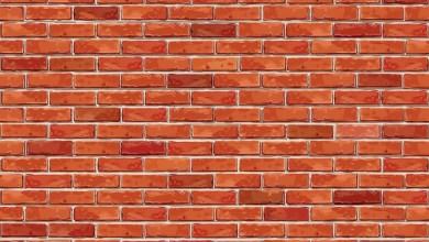 Photo of Saiba como fazer parede de tijolinho!