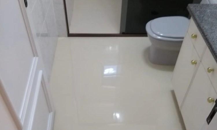 Liquidpiso Porcelanato Liquido Trabalho De Aluno Porcelanato