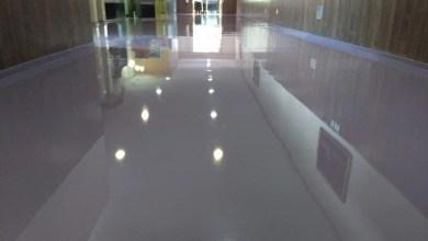 Photo of Porcelanato Liquido Comece 2020 Trabalhando