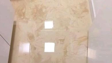 Photo of Pode Colocar Porcelanato Liquido no Banheiro?