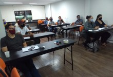 Photo of Curso de Porcelanato Liquido Presencial Brasília DF