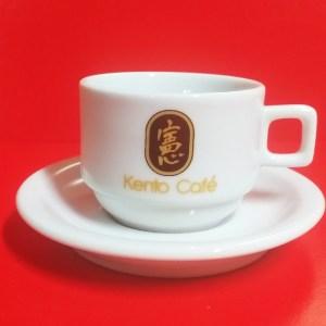 XICARA DE CAFE PROTEL SCHIMDT 90 ML