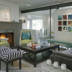 Living Room Layout Without Coffee Table Grey Blue Yellow Ideas 10 Rules For Arranging Your Lagniappe September 2015 Graciela Rutkowski