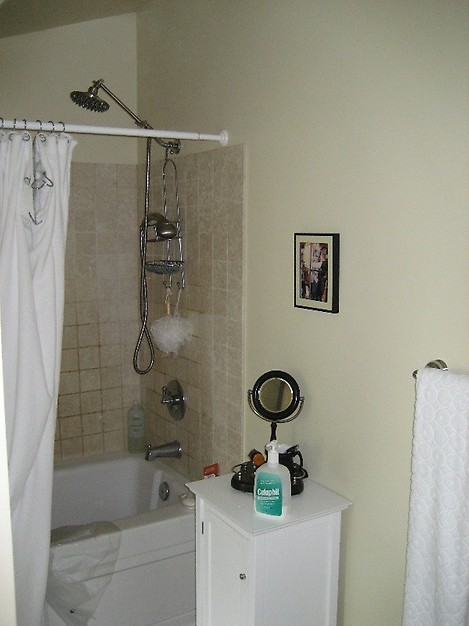 Tips To Save Money On Your Bathroom Remodel  Porch Advice