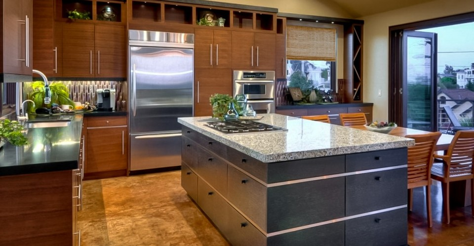 kitchen remodeling projects corner cabinet storage 500 or less best to do for