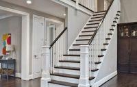 DIY vs. Hiring a Contractor: Stairway Remodel - Porch Advice