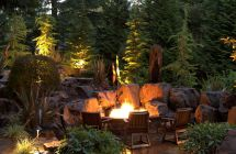 Fire Pit Ideas Cozy Year