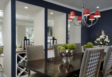 Interior Painting Express Painting Remodeling