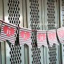 11 Extra Sweet Banners For Valentine S Day Porch Advice