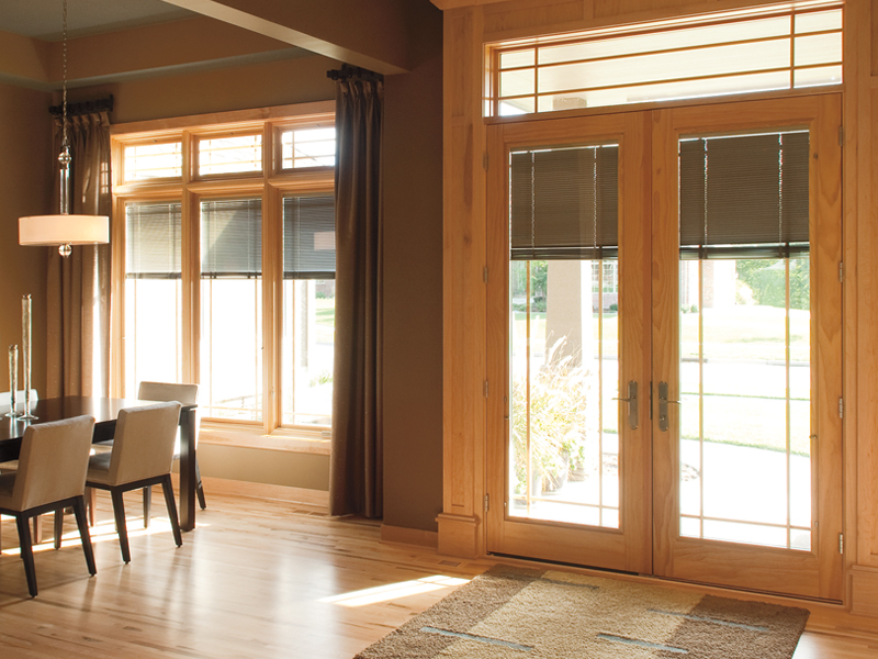 7 Benefits of Window Replacement  Porch Advice