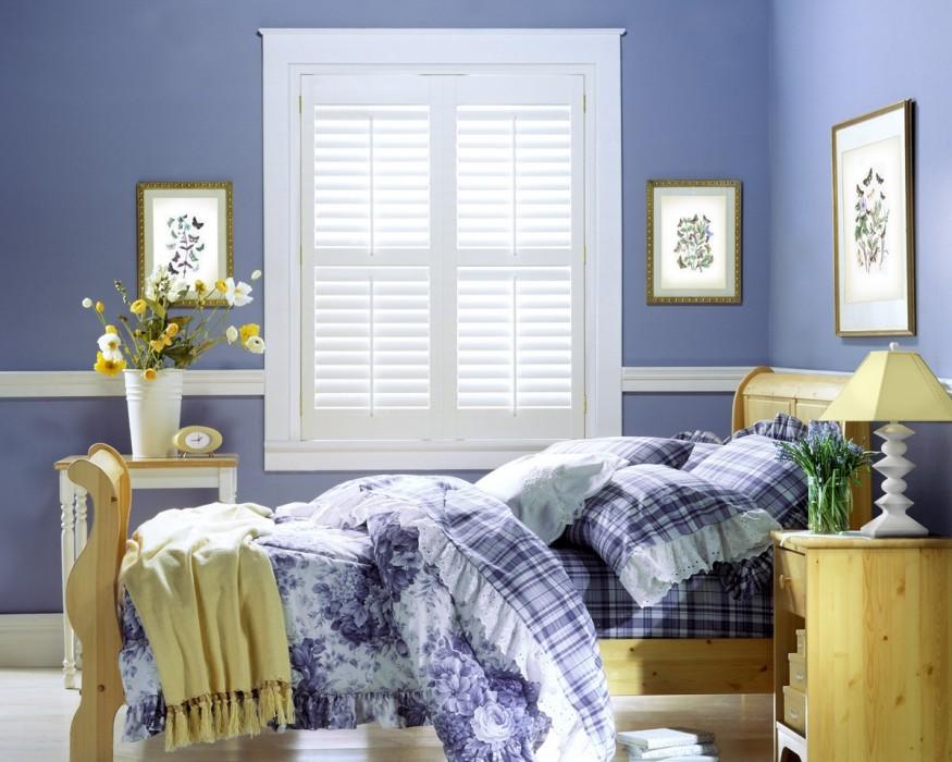 paint your room lavender paint colors bedroom savaeorg