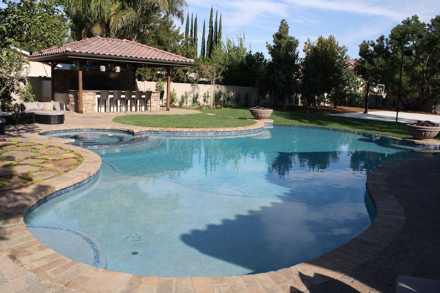 How To Talk Pool Design