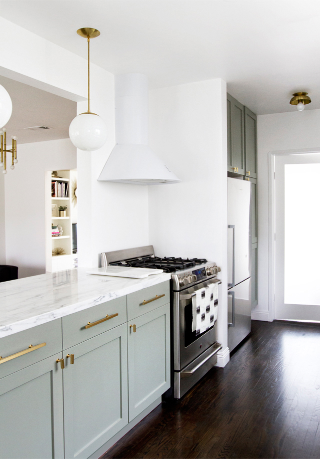 Top 10 Home Remodeling and Design Trends in Seattle