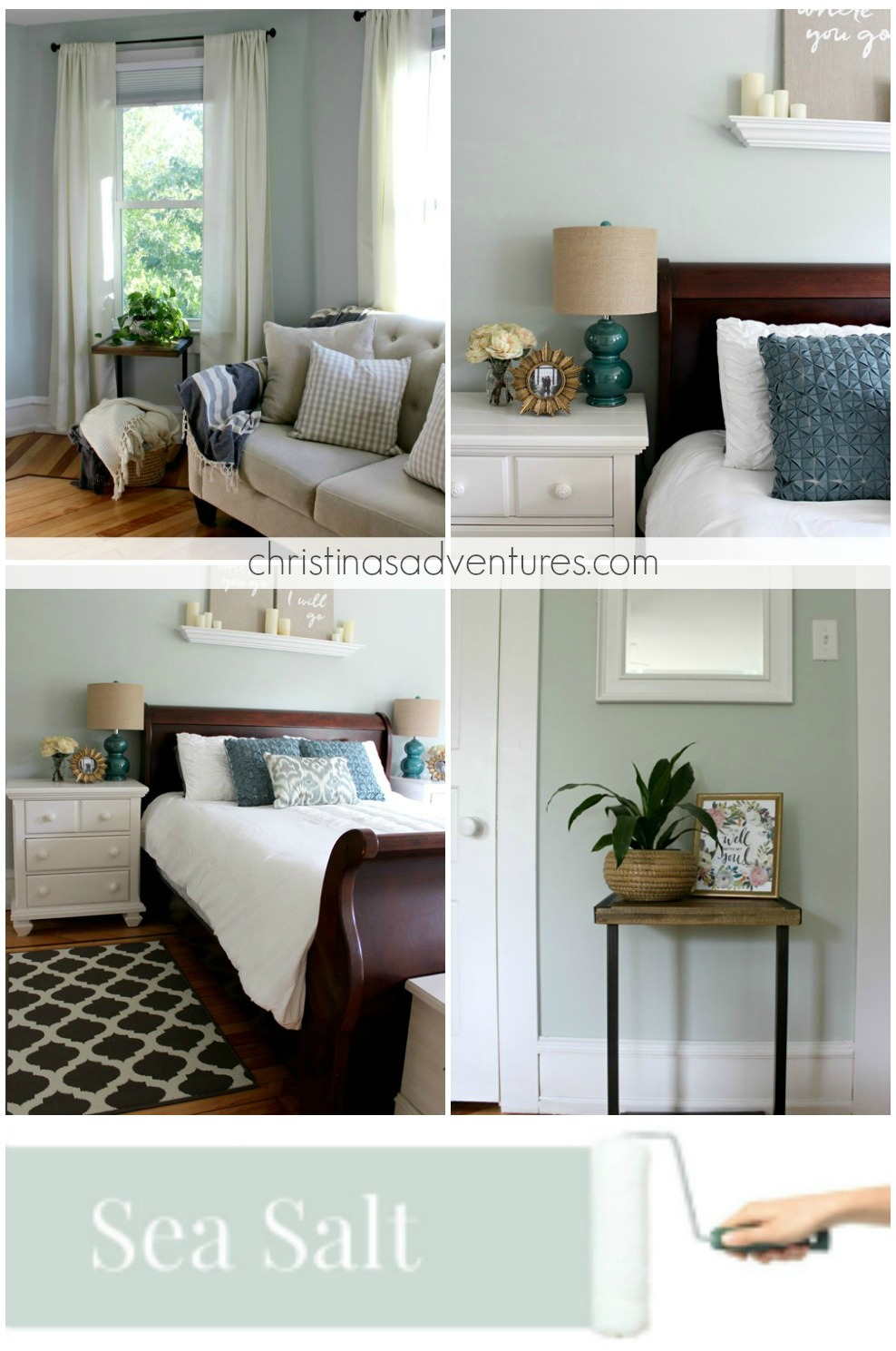 best neutral paint colors for living room sherwin williams virtual planner our house modern farmhouse christinas adventures sea salt