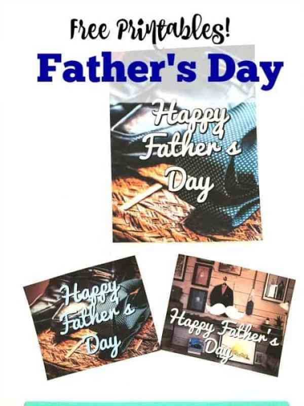 Free-printables-for-Fathers-Day-at-Refresh-Restyle