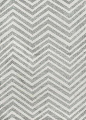 affordable amazon rug