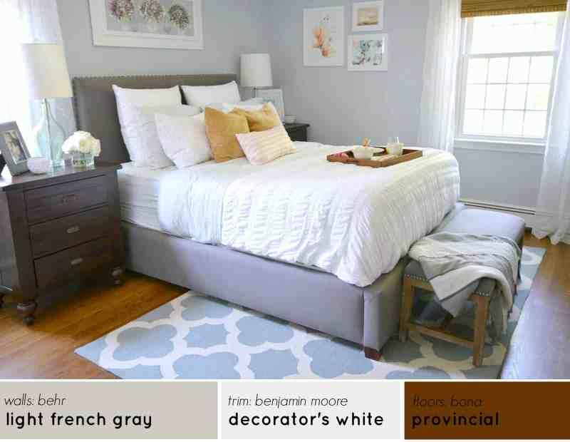 bedroom-paint-colors
