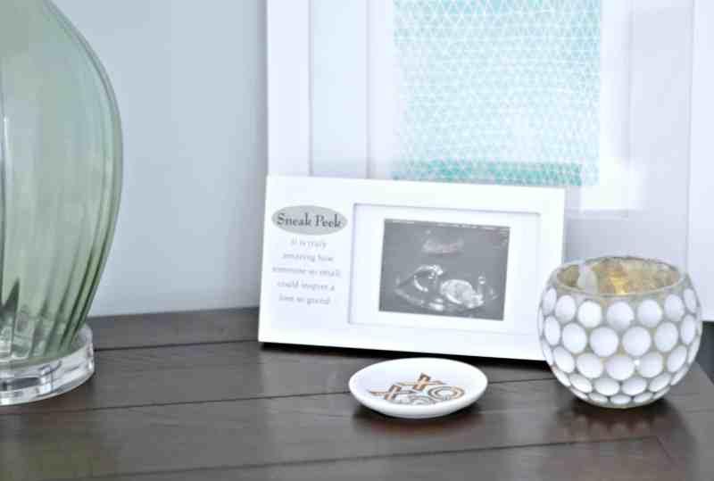 Master Bedroom Reveal | WifeinProgressBlog.com
