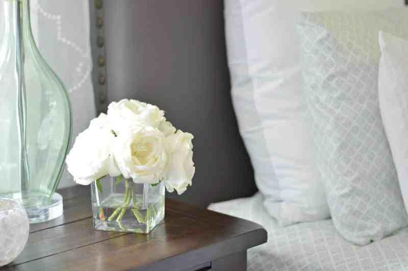 master-bedroom-reveal-7