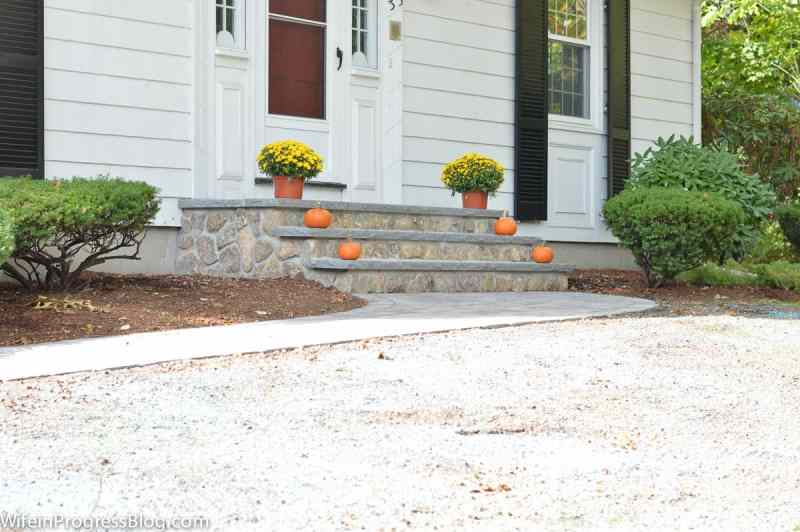 new-front-steps-paved-walkway-4