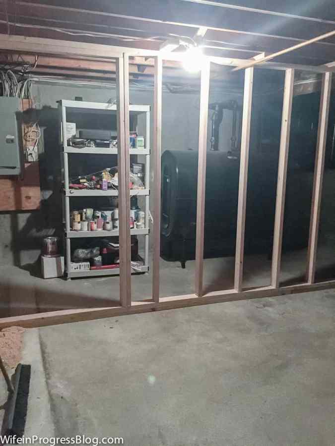 week-2-basement-remodel-1