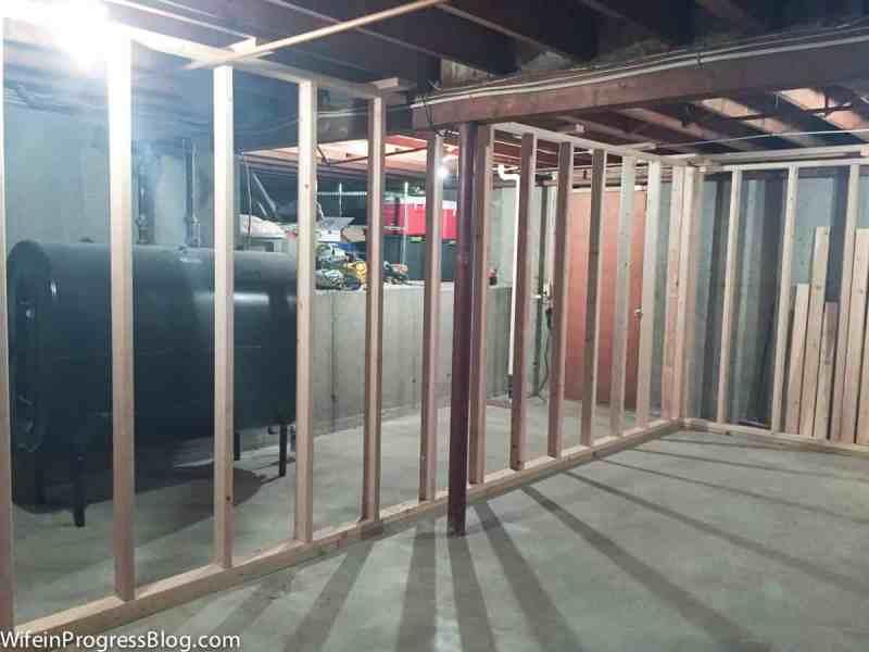 week-2-basement-remodel-4