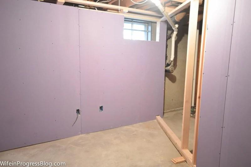 week-2-basement-remodel-8