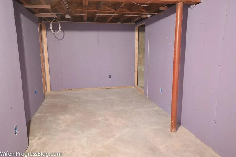 week-2-basement-remodel-9