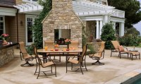 30 Lovely Patio Furniture Ct | Patio Furniture Ideas