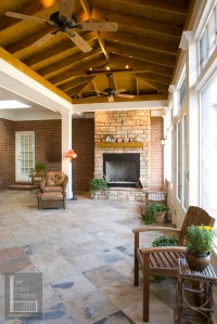 Porch flooring options - The Porch CompanyThe Porch Company