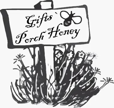 Gifts Porch Honey