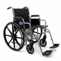 Wheelchair Equipment Electric Lift Chair Recliner Medical Rentals In Orlando Fl Wheelchairs