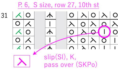 Komorebi_p6-S_2