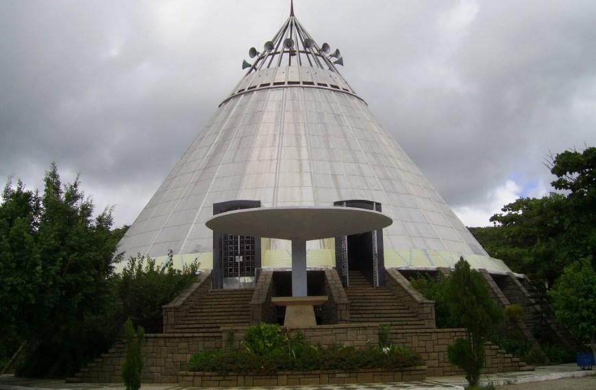 Comissão aprova Santuário do Lima como patrimônio turístico e religioso do RN