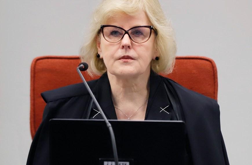 CPI dos governadores no Senado é suspensa pelo STF