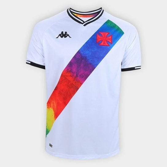 causa LGBTQIA+