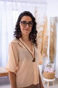 Coluna de Ana Beatriz Amorim Por Dentro do RN novo