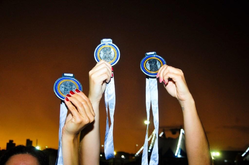 Meia Maratona do Sol entra na reta final de organização; confira mais informações