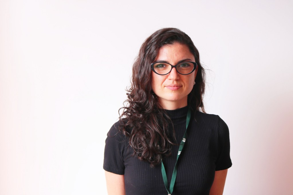 Professora Maria Carolina Gonzalez, do ISD em Macaíba, vence prêmio internacional de neurociências