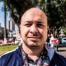 Manoel Ramires