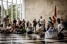 Ocupa_palacio_PSS_Foto_Leandro Taques_016