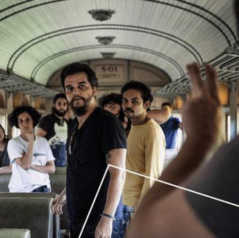 Foto: Divulgação O2 Filmes