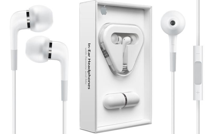 apple-in-ear-headphones-79