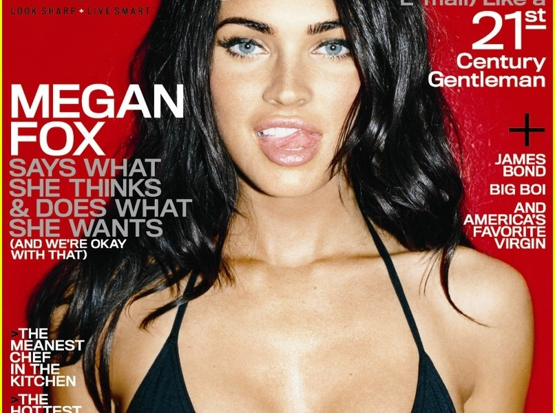 megan-fox-gq-october-2008-cover