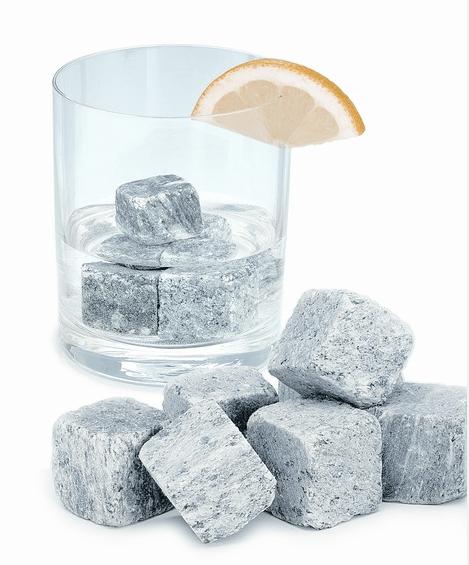 nordic-rocks-stone-cubes
