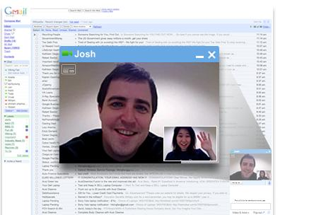 gmail-voice-video-chat-google